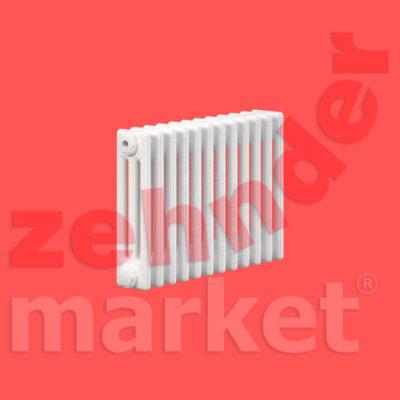 Трубчатый радиатор Zehnder Charleston 3037 / 12 секций
