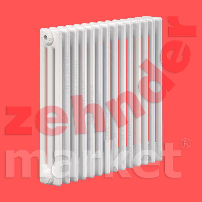 Трубчатый радиатор Zehnder Charleston 3057 / 14 секций