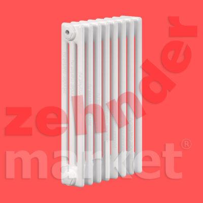 Трубчатый радиатор Zehnder Charleston 3057 / 8 секций