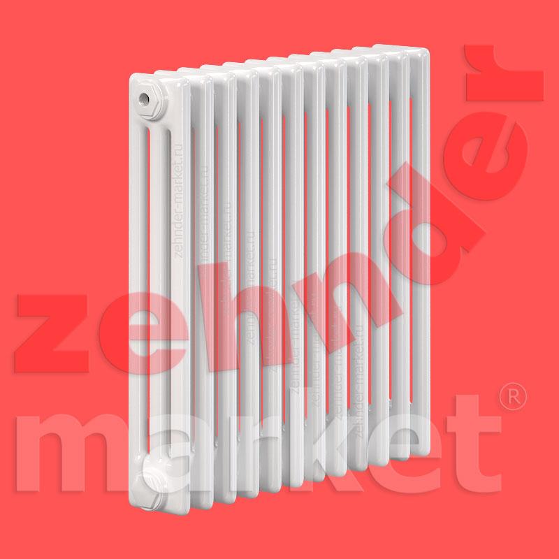 Трубчатый радиатор Zehnder Charleston Completto 3050 / 12 секций