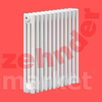 Трубчатый радиатор Zehnder Charleston Completto 3057 / 12 секций